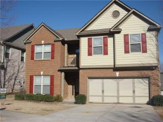 4185 Suwanee Oaks Ct, Suwanee, GA 30024