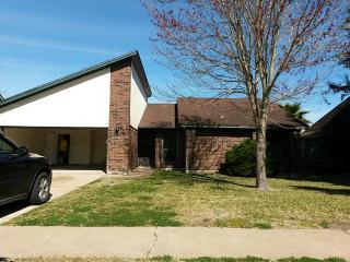 1613 Adams Drive, Deer Park TX