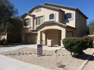 12608 W Windsor Blvd, Litchfield Park, AZ 85340