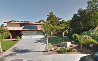 8732 Lake Angela Dr, San Diego, CA 92119