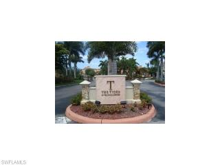 23660 Walden Center Drive #306, Bonita Springs FL