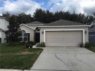 109 Circle Hill Road, Sanford FL