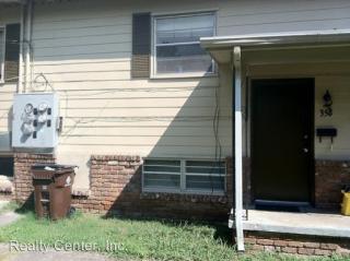 356-362 W Outer Dr, Oak Ridge, TN 37830
