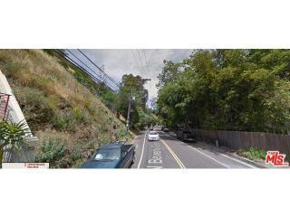 1209 North Beverly Glen Boulevard, Los Angeles CA