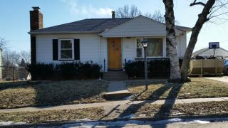 1621 W 37th St, Davenport, IA 52806