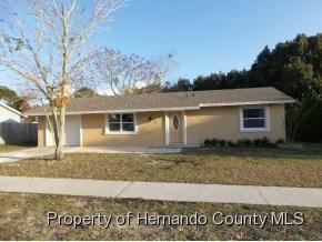 5130 Alliance Ave, Spring Hill, FL 34609