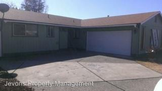 2604 Lila Ave, Yakima, WA 98902