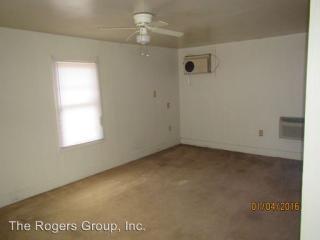 298 Gary St, Henderson, NC 27536