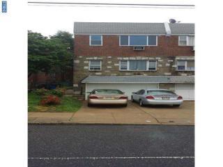 7817 Summerdale Ave, Philadelphia, PA 19111