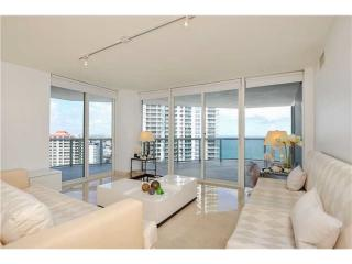 6211 Collins Ave, Miami Beach, FL 33140