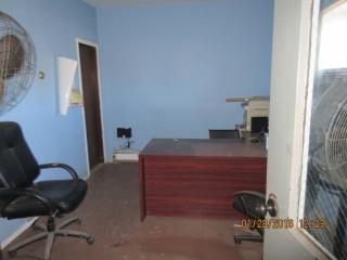 414 Spencer St, Staten Island, NY 10314