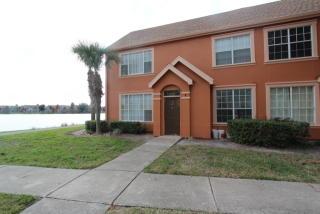 9320 Lake Chase Island Way, Tampa, FL 33626