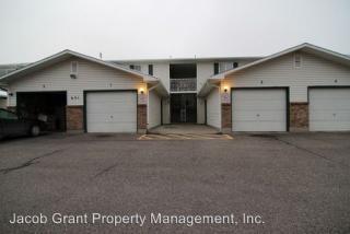 627 Hoopes Ave, Idaho Falls, ID 83401