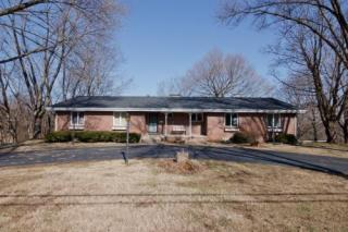 2211 East Truitt Road, Chillicothe IL
