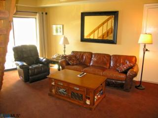 184 Mountain Inn Condos, Wintergreen Resort VA