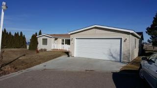 910 Moonglo Rd #7, Buhl, ID 83316