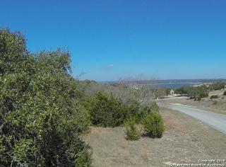 223 Oak Shore Drive, Canyon Lake TX