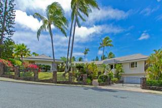 17 Poipu Place, Honolulu HI