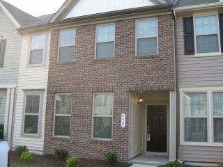 4465 Middletown Dr, Wake Forest, NC 27587