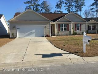 3203 Macy Ct, New Bern, NC 28562