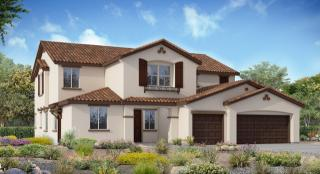 Silver Oak by Lennar