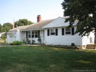 34 Old Black Point Road, Niantic CT