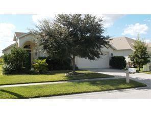 4017 Langdrum Dr, Wesley Chapel, FL 33543