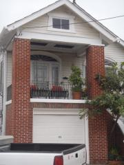 625 N Pierce St, New Orleans, LA 70119