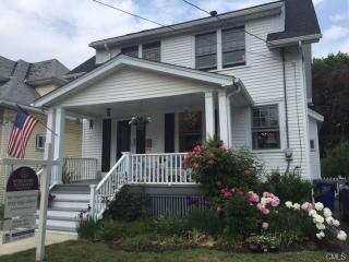56 Fayerweather Terrace, Bridgeport CT