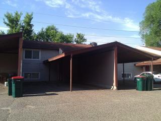 919 Sycamore St #2 BD, River Falls, WI 54022