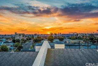 539 Avenue A #1, Redondo Beach, CA 90277