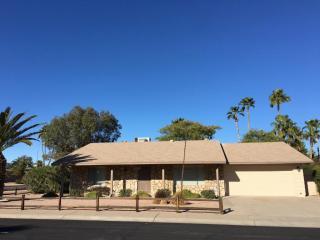 4802 E Mohave Street, Phoenix AZ