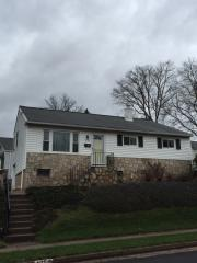 1256 Osbourne Ave, Abington, PA 19001