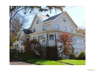 39 Maple Street, Walden NY