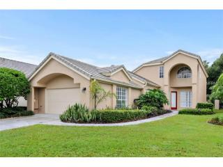 7234 Black Bull Lane, Orlando FL