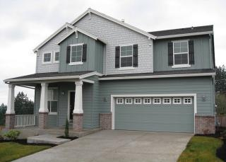 8434 SW 186th Ave, Beaverton, OR 97007
