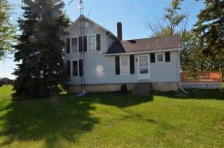 1671 Dogtown Rd, Ridgefield, OH 44847