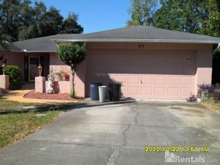 7533 High Pines Ct, Port Richey, FL 34668