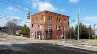 1815 Bailey Ave, Chattanooga, TN 37404
