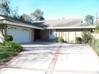 16737 Klee St, Northridge, CA 91343