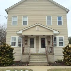 221-223 N 7th Ave, Manville, NJ 08835