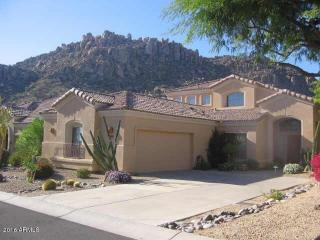 11522 E Ranch Gate Rd, Scottsdale, AZ 85255