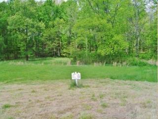 60 Summer Oaks Drive, Slayden MS
