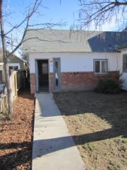 522 S 3rd Ave #C, Caldwell, ID 83605