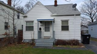 11810 Arden Ave, Cleveland, OH 44111