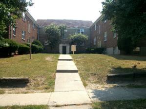 140 Santa Clara Ave, Dayton, OH 45405