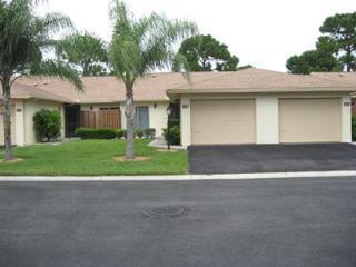 607 Pinebrook Cres, Venice, FL 34285