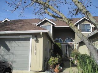 17167 Creekside Cir, Morgan Hill, CA 95037