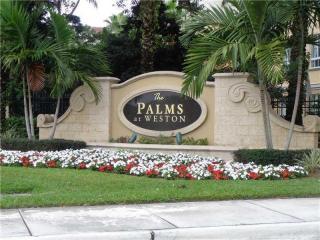 16102 Emerald Estates Drive 319, Weston FL