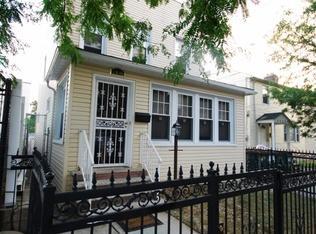1830 Lacombe Avenue, Bronx NY